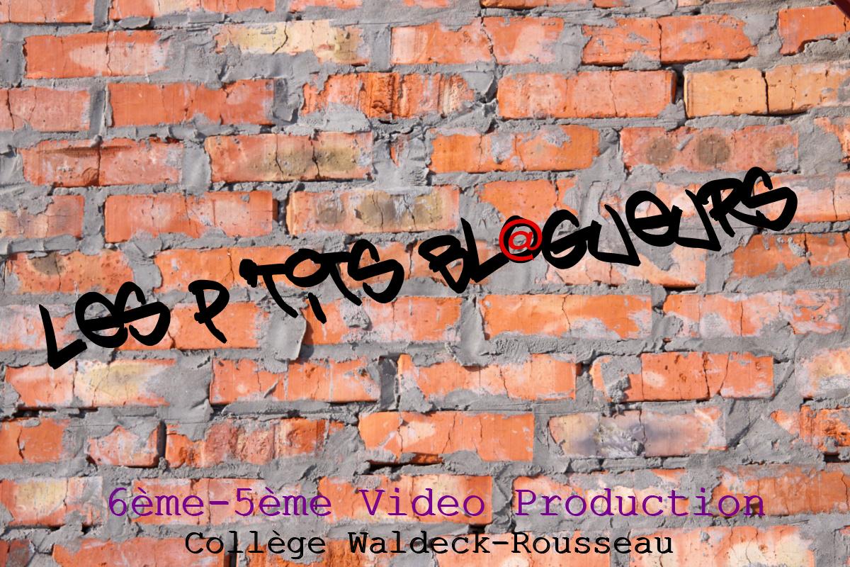 http://lesglobadours.free.fr/blagueurs/A4-brique.jpg